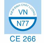 CE266