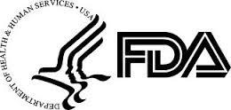 Tiêu chuần FDA