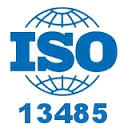 ISO 134855