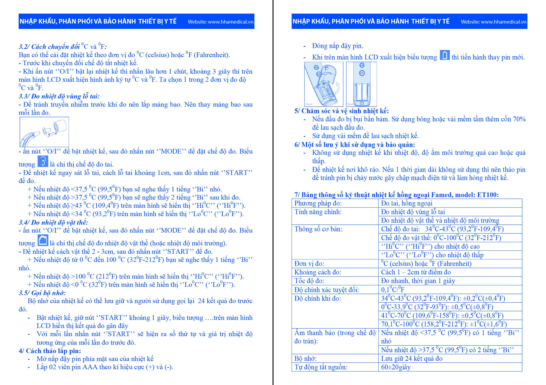 huong-dan-su-dung-nhiet-ke-famed-et100-01-1