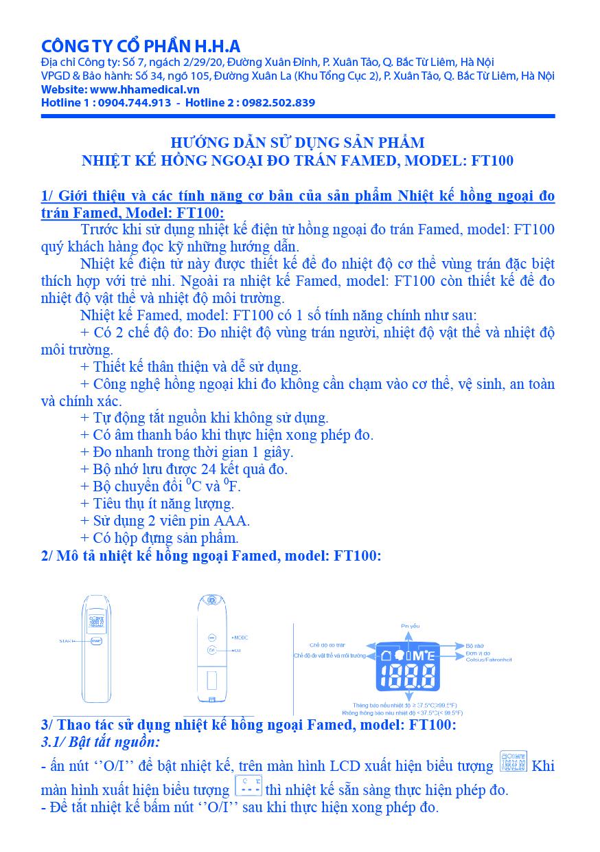 huong-dan-su-dung-nhiet-ke-famed-ft100-01-1