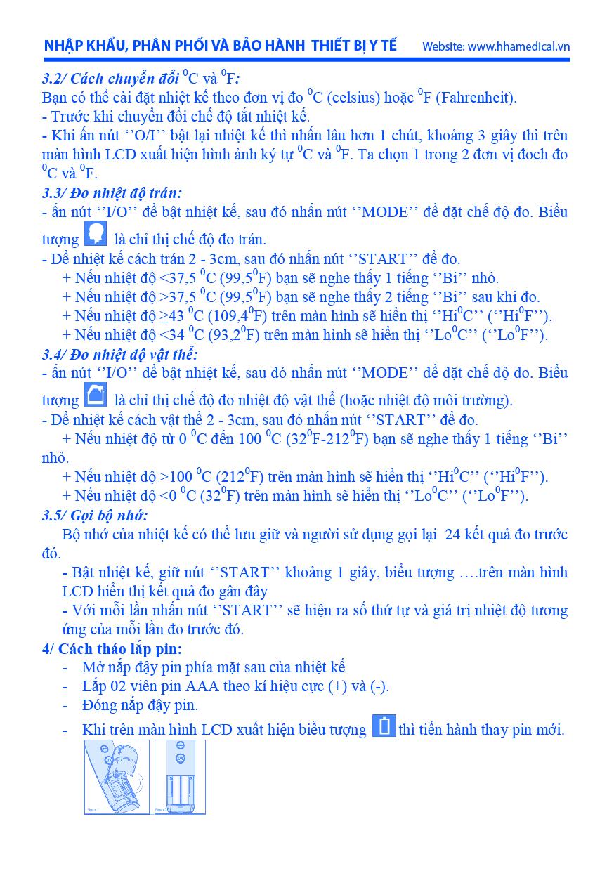 huong-dan-su-dung-nhiet-ke-famed-ft100-02-1
